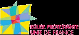 Eglise protestante unie d'Enghien