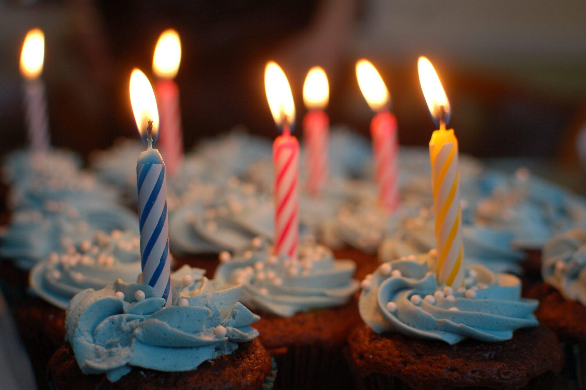 1968 – 2018 …. Notre association  JAP – Jeunesse & Amitiés Protestantes – a  50 ans Dimanche 8 avril, nous espérons vous accueillir nombreux pour fêter cet anniversaire.
